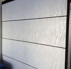 wave-board-enviro.jpg (800×775)