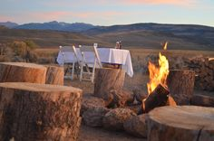 The Vail Collective Retreat (Wolcott, CO) - Jun 2016 Campground Reviews - TripAdvisor