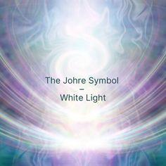 #reiki #reikirays #energy #vibrations #freshvibes #goodvibes #healing #reikihealing #johresymbol #whitelight #reikisymbol