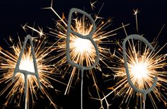 Letter Sparklers Letter Sparklers We Have A Great Range Of Letter Sparklers In Stock From A,B,C,D,E,F,G,H,I,J,K,L,M,N,O,P,Q,R,S,T,U,V,W,X,Y,Z. With Gold Effect