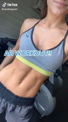 Fitness Workouts, Gym Workout Videos, Gym Workout For Beginners, Fitness Workout For Women, Body Weight Leg Workout, Full Body Gym Workout, Slim Waist Workout, Butt Workout, Gymnastics Workout