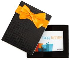 Amazon gift card $ 450 Free shipping  http://searchpromocodes.club/amazon-gift-card-450-free-shipping/