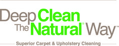 Expert Carpet Cleaning in Loughborough. Get a quote today for professional, affordable cleaning. Find out more about Carpet Cleaning Loughborough >> How To Clean Carpet, Deep Cleaning, Upholstery Cleaning, Tuesday, Friday, Study, News, Natural, Studio