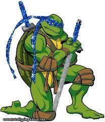 leonardo-TMNT-ninja-turtles-29432961-208-242.jpg (208×242)