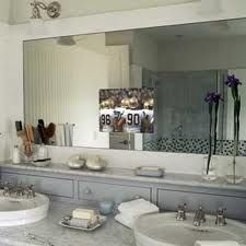 mirrors for walls in bathroom - Google Search