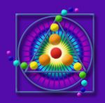 Crystals & Semi-Precious Gemstones Meanings, Healing Powers and their Forms used in creating the products of Soular Energy Holistic Health Enterprises