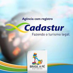 Cadastur: 19.075938.10.0001-8  #BrasilaPé #ConhecerparaPreservar #ConocerparaPreservar #KnowingtoPreserve #ExploreittoPreserveit #AdventureTrekkingTour #AdventureMultiSportsTour #TurismodeAventura #TurismoResponsável #TurismoSustentável #MTur #cadastur #Brasil #br #actarj #w_a_s