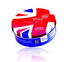 Keep it slick Flag, Night, Style, Products, Swag, Science, Flags, Outfits, Gadget