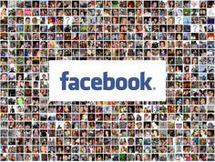 Dei 10 anni con Facebook noi italiani ne abbiamo vissuti la metà, quando dopo l'estate del 2008 è cominciata un'iscrizione che è diventata sempre più di