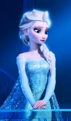 Disney Fans Start Campaign to Give Elsa a Girlfriend in 'Frozen - Us Weekly Frozen Disney, Elsa Frozen, Disney Pixar, Princesa Disney Frozen, Frozen Movie, Disney Films, Disney And Dreamworks, Disney Magic, Disney Art
