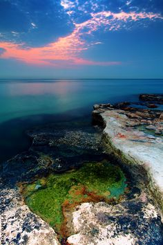 #awesome #places Visit www.hot-lyts.com to see more background images