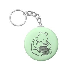 ==>Discount          Sketch Winnie the Pooh 3 Key Chain           Sketch Winnie the Pooh 3 Key Chain today price drop and special promotion. Get The best buyDiscount Deals          Sketch Winnie the Pooh 3 Key Chain Review from Associated Store with this Deal...Cleck Hot Deals >>> http://www.zazzle.com/sketch_winnie_the_pooh_3_key_chain-146287372546056322?rf=238627982471231924&zbar=1&tc=terrest