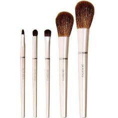 Sothys - Makeup Brushes Set (Misc.)  http://www.1-in-30.com/crt.php?p=B000CR2GR6  B000CR2GR6