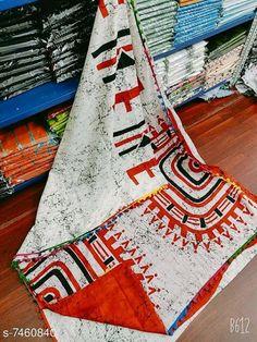 Mumul cotton Saree:Starting ₹810/- free COD whatsapp+919199626046 Cotton Blouses, Cotton Saree, Cotton Silk, Printed Cotton, Lace Saree, Silk Sarees, Fancy Sarees, Party Wear Sarees, Online Shopping Sarees