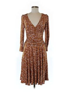 Check it out—BCBGMAXAZRIA Casual Dress for $53.49 at thredUP!