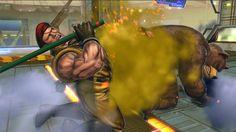 Should Tekken Keep Its Ridiculous Joke Characters?