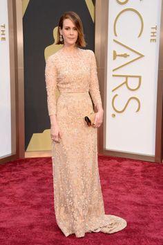 #Oscars2014 #redcarpet