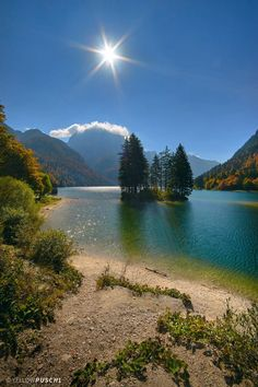 Region Udine. Italy.