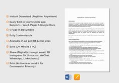 Construction Manager Job Description Template pertaining to Job Descriptions Template Word - Template Ideas Job Description, Product Description, Family Tree Template Word, Words Wallpaper, Commercial Printing, Word Doc, Construction Manager, Improve Yourself, Management