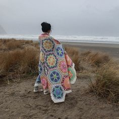 Lankatarina: Pakko saada: Persian Dreams