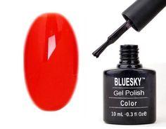 Bluesky Orange Sweetie Gel Polish 10ml, http://www.amazon.co.uk/dp/B009YLQMTO/ref=cm_sw_r_pi_awd_drN2sb0315WES