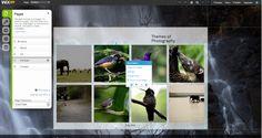 Monta tu Portfolio Fotográfico en HTML5 y Gratis!
