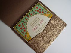 Wedding Invitation and RSVP Card with Elephant and New Delhi 'Red Fort' Arch design Indian Wedding Invitation and RSVP Card with Elephant and New Delhi 'Red Fort' Arch design. Indian Wedding Ceremony, Indian Wedding Cards, Indian Wedding Invitations, Printable Wedding Invitations, Custom Invitations, Invites, Wedding Invitation Design, Wedding Stationery