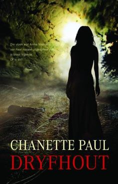 Dryfhout ~ Chanette Paul Afrikaans, Writers, Reading, Movies, Movie Posters, Films, Film Poster, Reading Books, Cinema