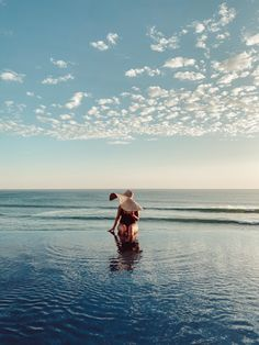 Agadir, Travel Goals, Summer Vibes, Infinity, Surfing, Mountains, Wallpaper, Nature, Instagram