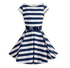 e58ca832c91 27 Best Girls  Cruise Dresses images