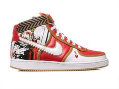 cool shoes | cool shoes nike vandal st valentines