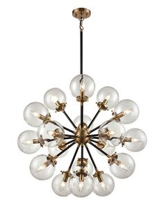 Galileo chandelier dimond lighting d3370 mozeypictures Image collections