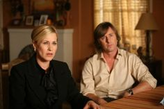 Patricia Arquette and Jake Weber in Medium Medium Tv Series, Jake Weber, Long Island Medium, Are Psychics Real, Patricia Arquette, Life Tv, Video Film, Event Photos, Watches Online
