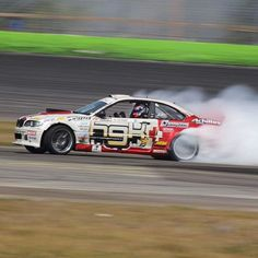 From: hgkracingteam - Doing some \