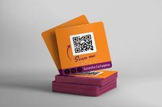 Portavasos tarjeta de review para restaurante con codigo QR en cartagena colombia Photo And Video, Creative, Instagram, Cartagena Colombia, Cup Holders, Restaurants