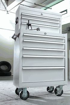 25 best tool box combos images tool box tool cabinets toolbox rh pinterest com