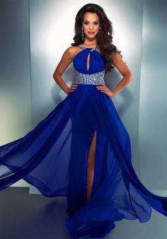 Cassandra Stone 61306A at Prom Dress Shop | Prom Dresses
