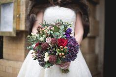 Emmie Scott, London wedding photographer_0021