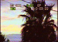 Vintage / Video Screen Cap † #video #screencap #screengrab #lowresolution #lofi