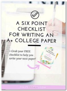 Essay Essayuniversity Cheap Term Papers For Sale Psychology
