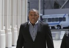 Embattled Brooklyn Assemblyman William Boyland, Jr. chickened out of pleading guilty to corruption charges Tuesday, opting to go to trial despite the government's mountain of evidence against him.