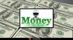 Money Robot Submitter – Powerful SEO Link Building Tool