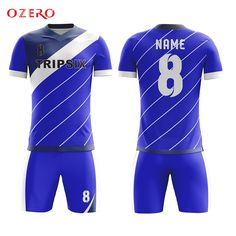 1df3382e3d8 US $140.0  Aliexpress.com : Buy latest thai quality v collar boys soccer  jersey short sleeve from Reliable boys soccer jersey suppliers on TRIPSIX  ...