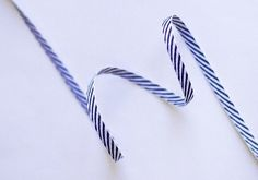 6MM NAVY WITH WHITE STRIPES http://www.myinspiredplace.com/product/6mm-ribbon-navy-white-stripes/