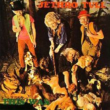 Jethro Tull - This Was fron cover.jpg