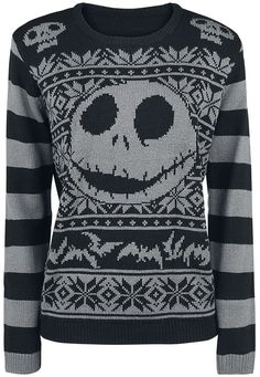 https://www.emp-shop.pl/p/jack-skellington-christmas-sweater/352877.html