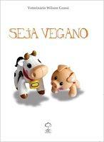 Veganismo.org.br: PRODUTOS VEGANOS