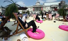 UK's failure to rein in tax havens hinders global corruption battle, say MPs Tax Haven, The Guardian, Thought Provoking, Country, Uk News, Blacksmithing, Battle, Politics, Money