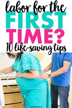 First Time Moms 65525 Pregnant and about to give birth? How do you handle labor pains and tearing? What happens during labor and giving birth? Learn 10 life-saving tips during labor for the first time in your pregnancy. First Time Pregnancy, Pregnancy Labor, Pregnancy Advice, Pregnancy Belly, Pregnancy Style, Pregnancy Announcements, Pregnancy Fashion, Pregnancy Outfits, Maternity Fashion