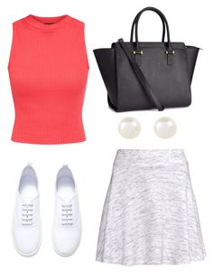 """""""summer"""" by makam on Polyvore"""